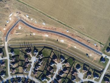 Lot 521 River Pointe Ozark, MO 65721 - Image 1