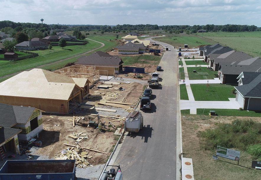 Lot 521 River Pointe Ozark, MO 65721 - Photo 14