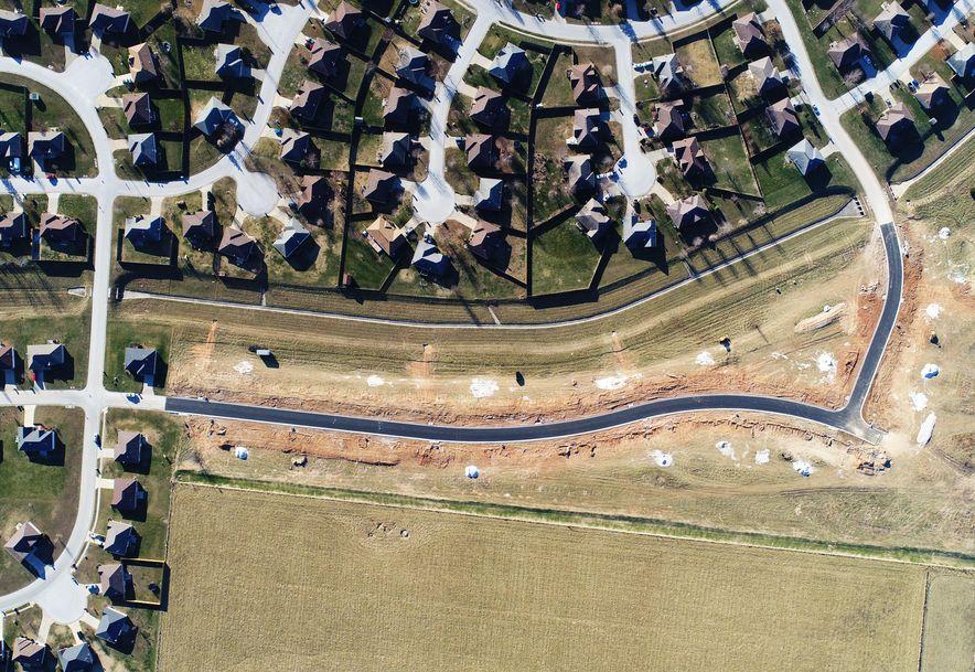 Lot 522 River Pointe Ozark, MO 65721 - Photo 10