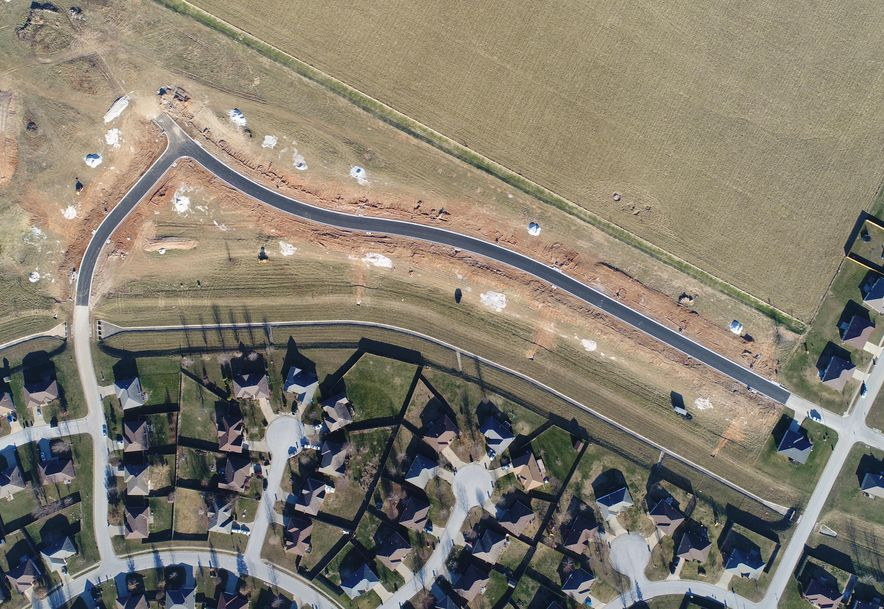 Lot 523 River Pointe Ozark, MO 65721 - Photo 5