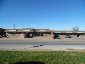 101 East Hwy 32 Stockton, MO 65785 - Image 1