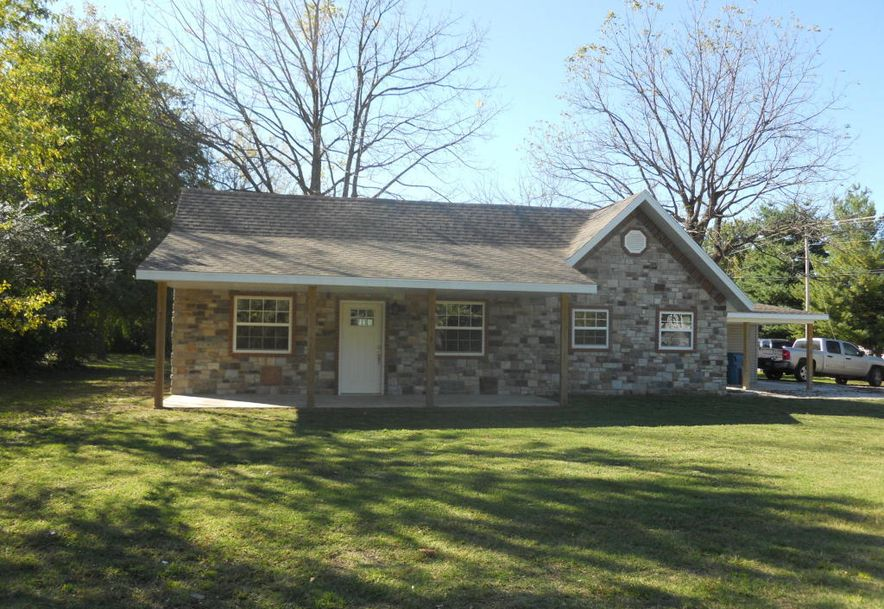 601 South Central Avenue Marionville, MO 65705 - Photo 1