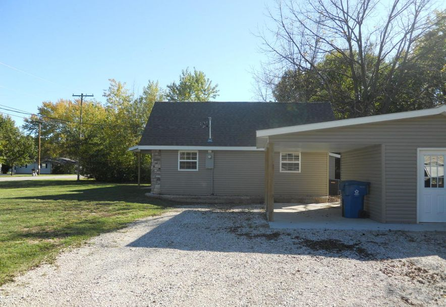 601 South Central Avenue Marionville, MO 65705 - Photo 21