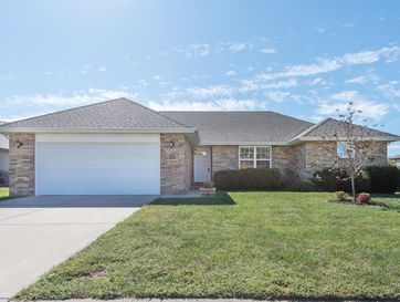 420 East Whitethorn Drive Republic, MO 65738 - Image 1