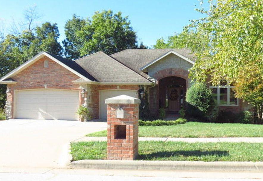 2775 South Pembrook Avenue Springfield, MO 65807 - Photo 4