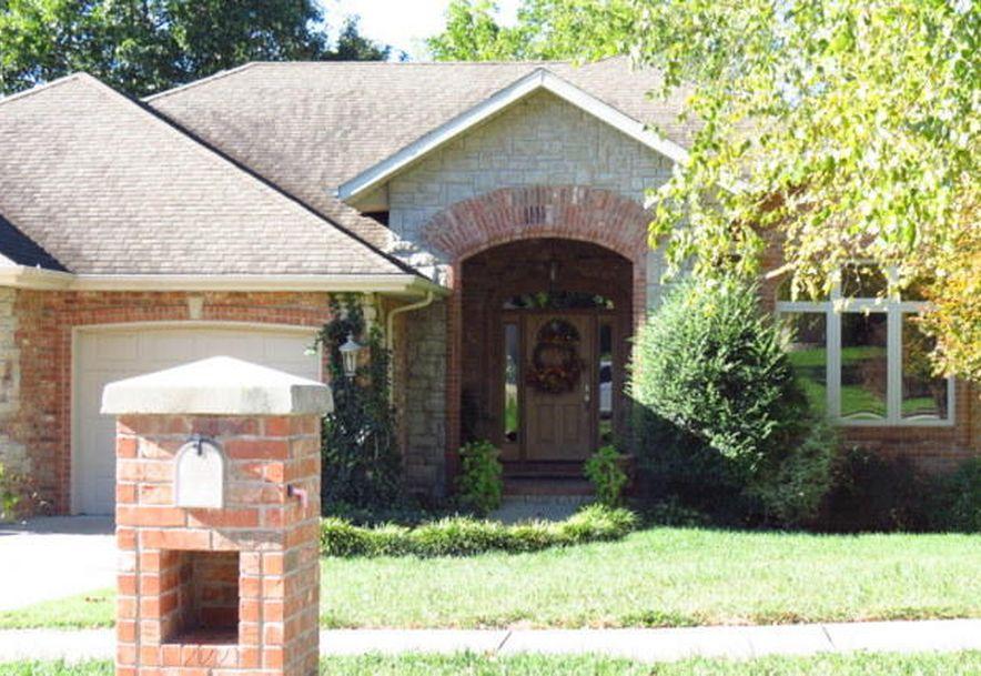 2775 South Pembrook Avenue Springfield, MO 65807 - Photo 5