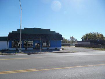 205 Main Street Cassville, MO 65625 - Image 1