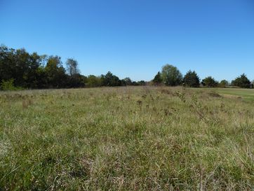 20902 Private Road 1122 Cassville, MO 65625 - Image 1