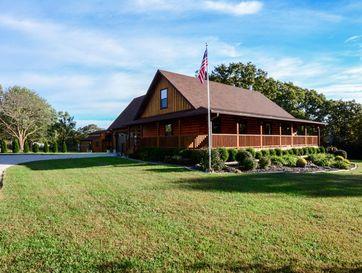 3177 New Hope Road Fordland, MO 65652 - Image 1