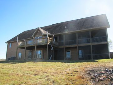 1295 Jonesville Road Spokane, MO 65754 - Image 1
