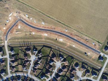 Lot 527 River Pointe Ozark, MO 65721 - Image 1