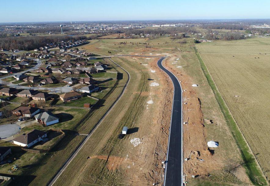 Lot 528 River Pointe Ozark, MO 65721 - Photo 3