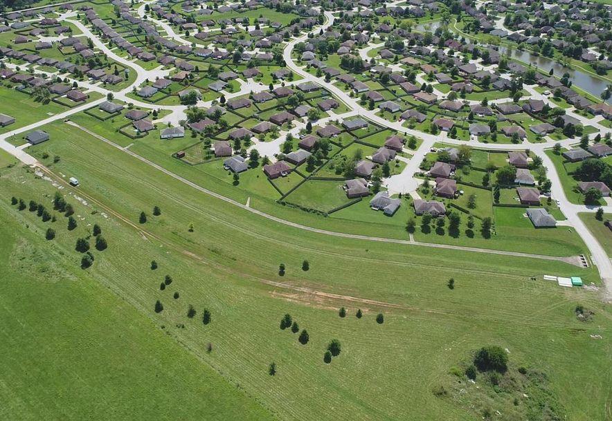 Lot 529 River Pointe Ozark, MO 65721 - Photo 3