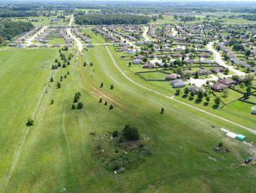 Lot 530 River Pointe Ozark, MO 65721 - Image 1