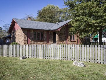 4739 South Fremont Avenue Springfield, MO 65804 - Image 1