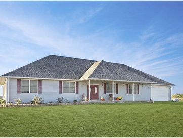 4997 W Highway Mountain Grove, MO 65711 - Image 1