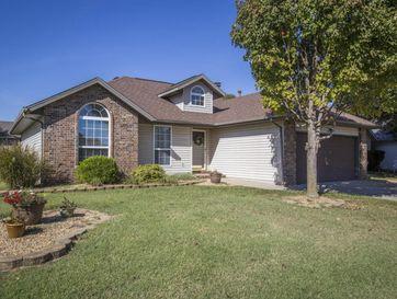 833 South Duke Avenue Springfield, MO 65802 - Image 1