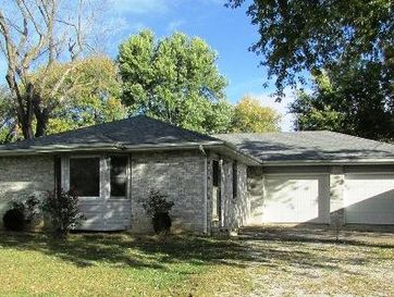 169 Shady Grove Road Sparta, MO 65753 - Image 1
