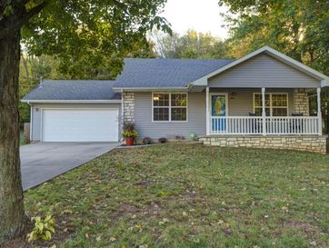 414 North Gordon Avenue Ash Grove, MO 65604 - Image 1
