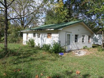 403 South Garfield Street Humansville, MO 65674 - Image 1