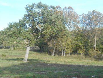 Photo of 0 North Farm Road 35