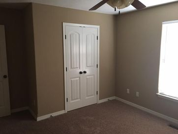 Photo of 3758 West Apple Blossom Terrace