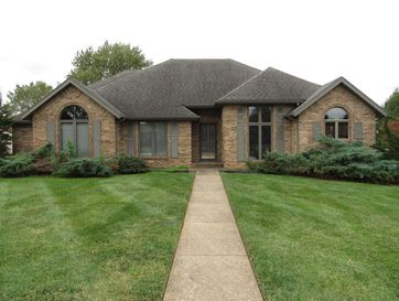 3440 West Laurel Circle Springfield, MO 65807 - Image 1