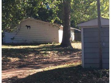Photo of 2236 East Farm Rd 188