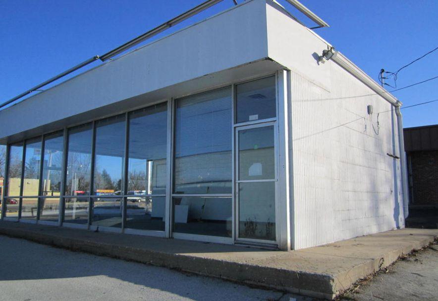 920 West Kearney Street Springfield, MO 65803 - Photo 3