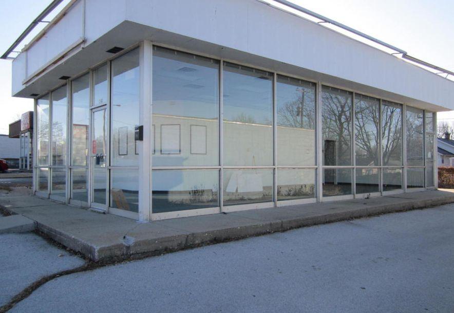 920 West Kearney Street Springfield, MO 65803 - Photo 4