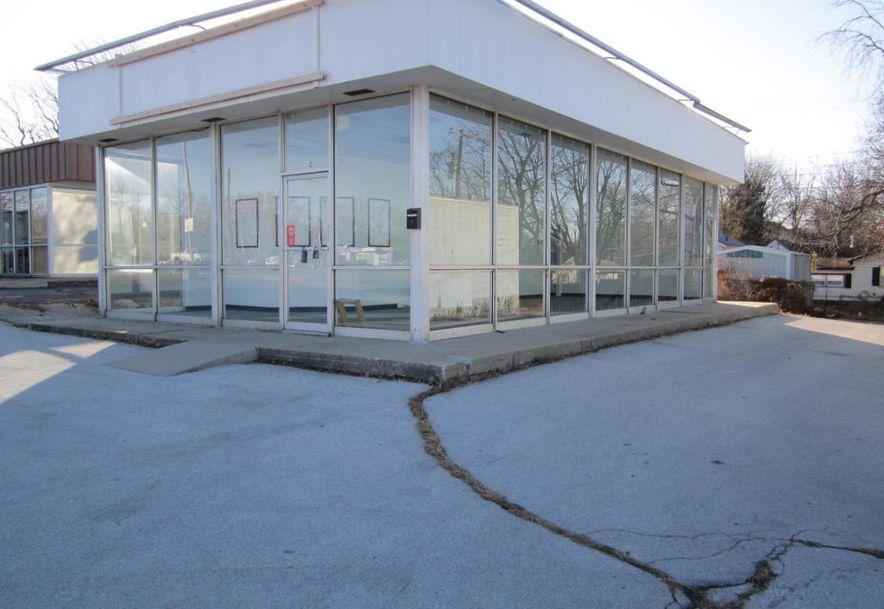 920 West Kearney Street Springfield, MO 65803 - Photo 5