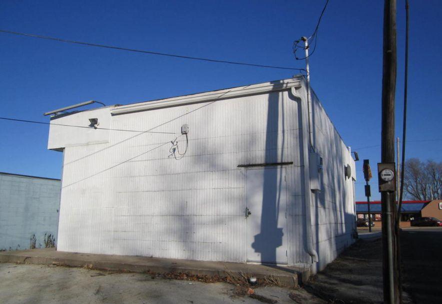 920 West Kearney Street Springfield, MO 65803 - Photo 6