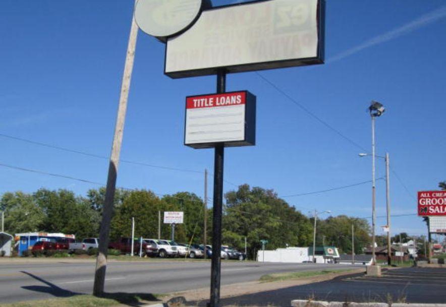 920 West Kearney Street Springfield, MO 65803 - Photo 7