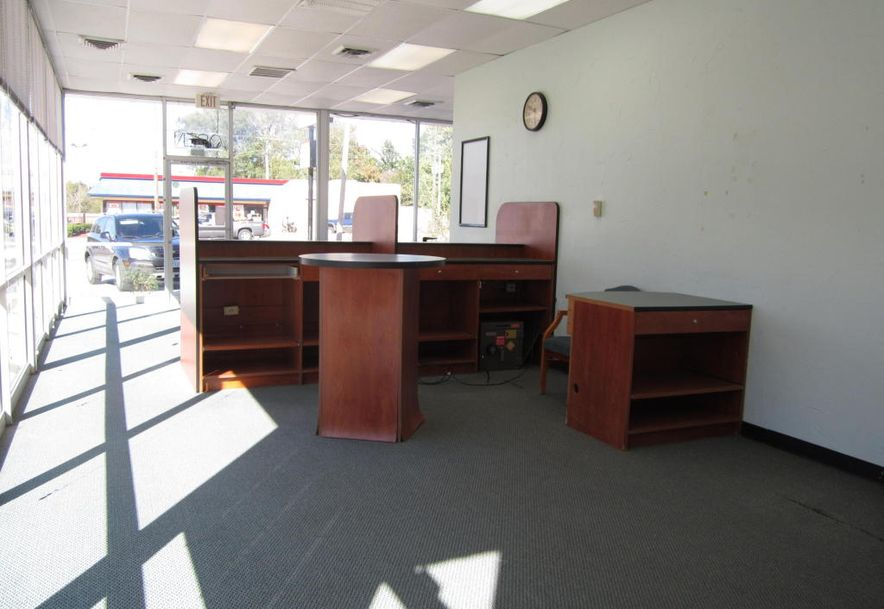 920 West Kearney Street Springfield, MO 65803 - Photo 9