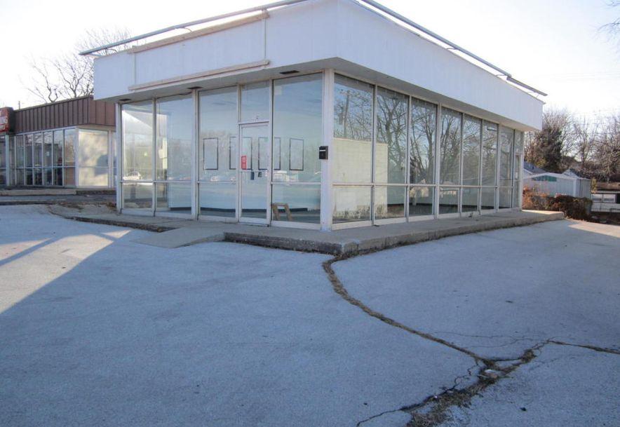 920 West Kearney Street Springfield, MO 65803 - Photo 1