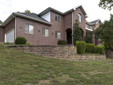 1241 West Stone Meadow Way Springfield, MO 65810 - Image 1