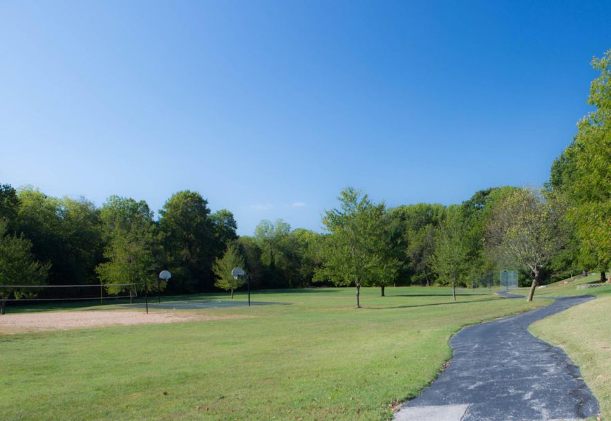 1241 West Stone Meadow Way Springfield, MO 65810 - Photo 55