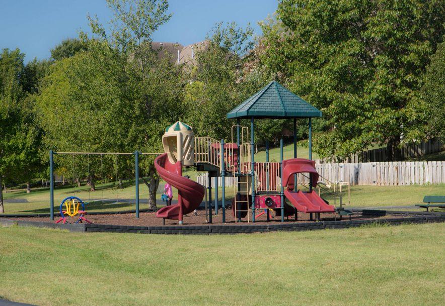 1241 West Stone Meadow Way Springfield, MO 65810 - Photo 59
