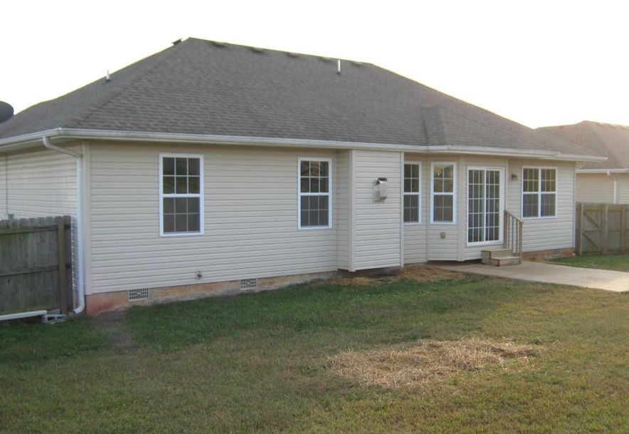 412 Stone Creek Road Willard, MO 65781 - Photo 23