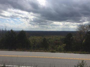 Tbd Highway 160 Forsyth, MO 65653 - Image 1