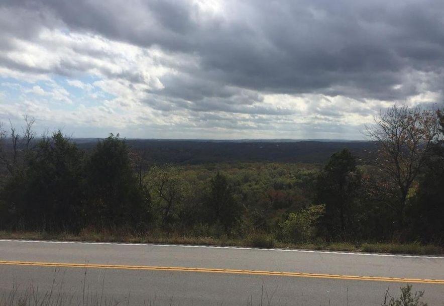 Tbd Highway 160 Branson, MO 65616 - Photo 1