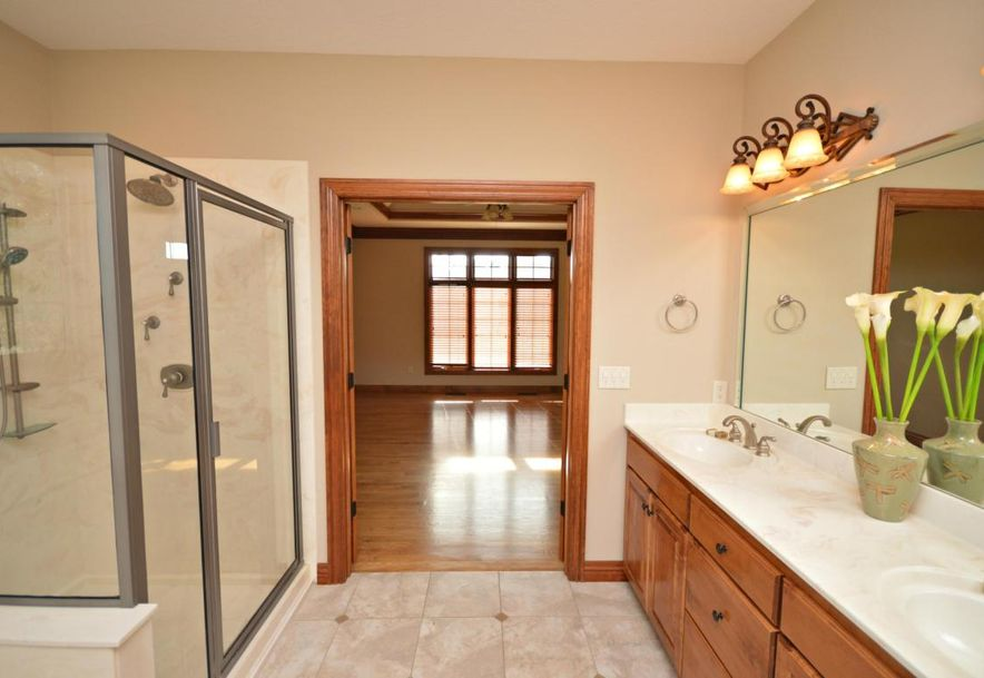 5921 South Brightwater Trail Springfield, MO 65810 - Photo 26