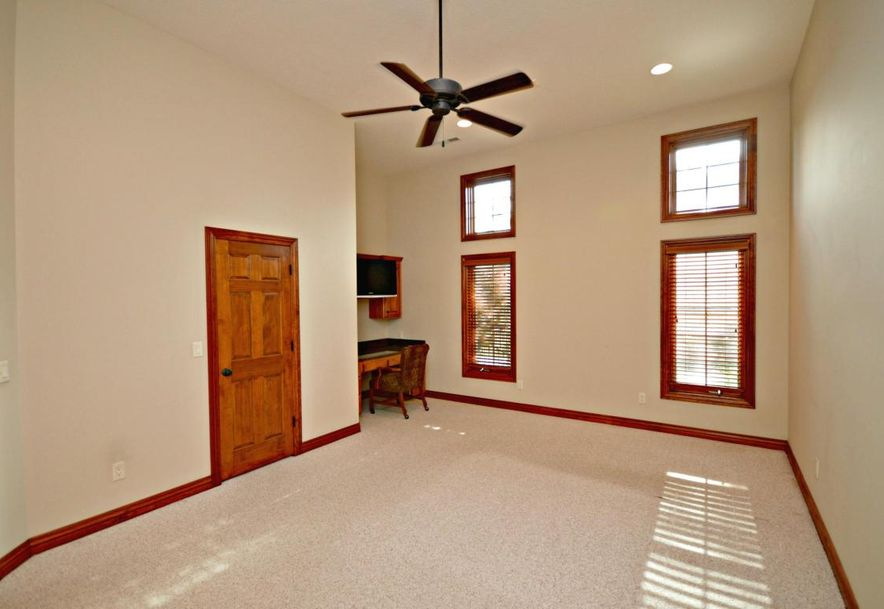 5921 South Brightwater Trail Springfield, MO 65810 - Photo 42