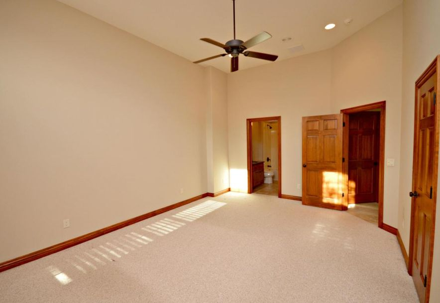 5921 South Brightwater Trail Springfield, MO 65810 - Photo 44
