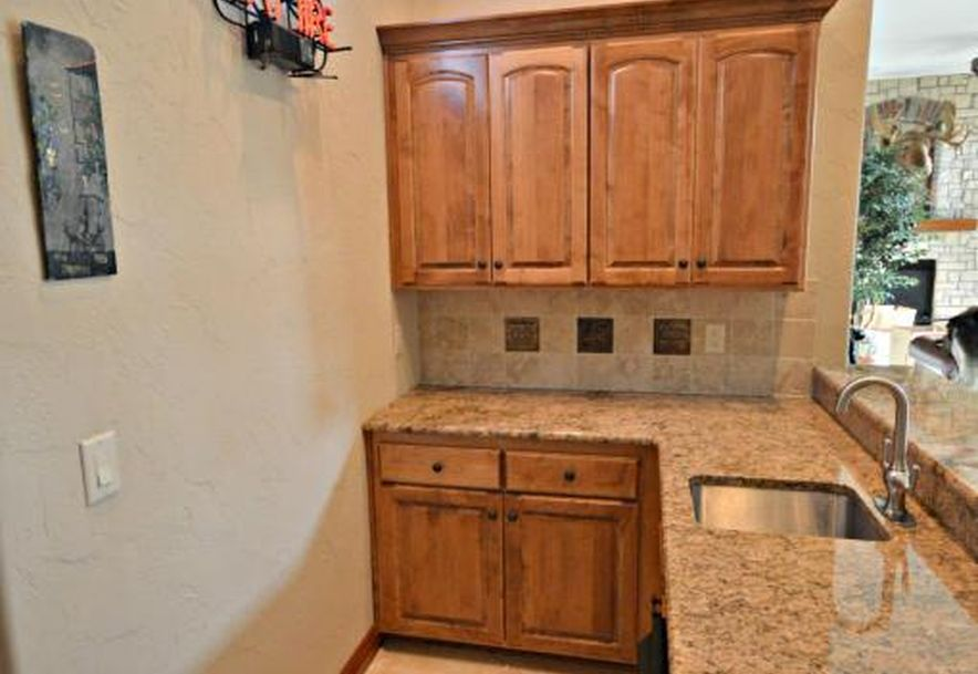 5921 South Brightwater Trail Springfield, MO 65810 - Photo 46