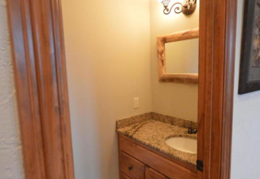 5921 South Brightwater Trail Springfield, MO 65810 - Photo 64