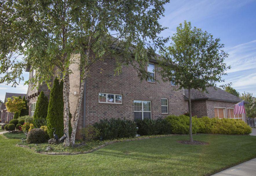 3231 West Camino Alto Street Springfield, MO 65810 - Photo 5