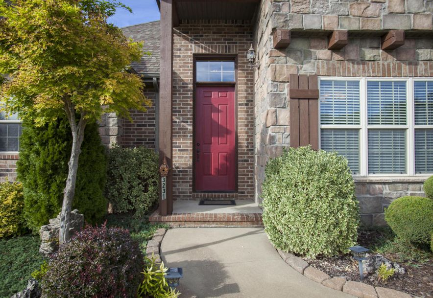 3231 West Camino Alto Street Springfield, MO 65810 - Photo 10