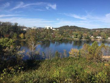 Photo of 791 Lake Shore Drive