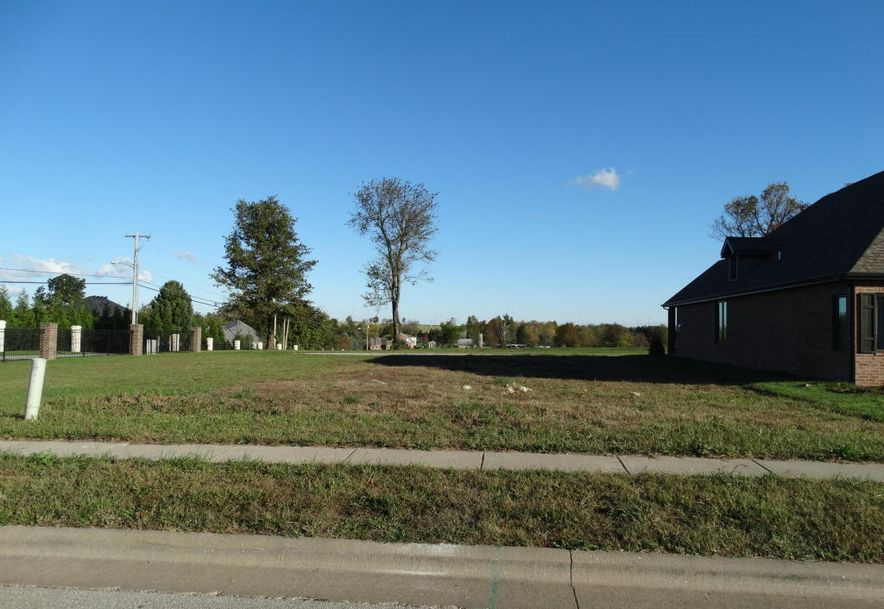 3815 East Brookdale Terrace Springfield, MO 65802 - Photo 2